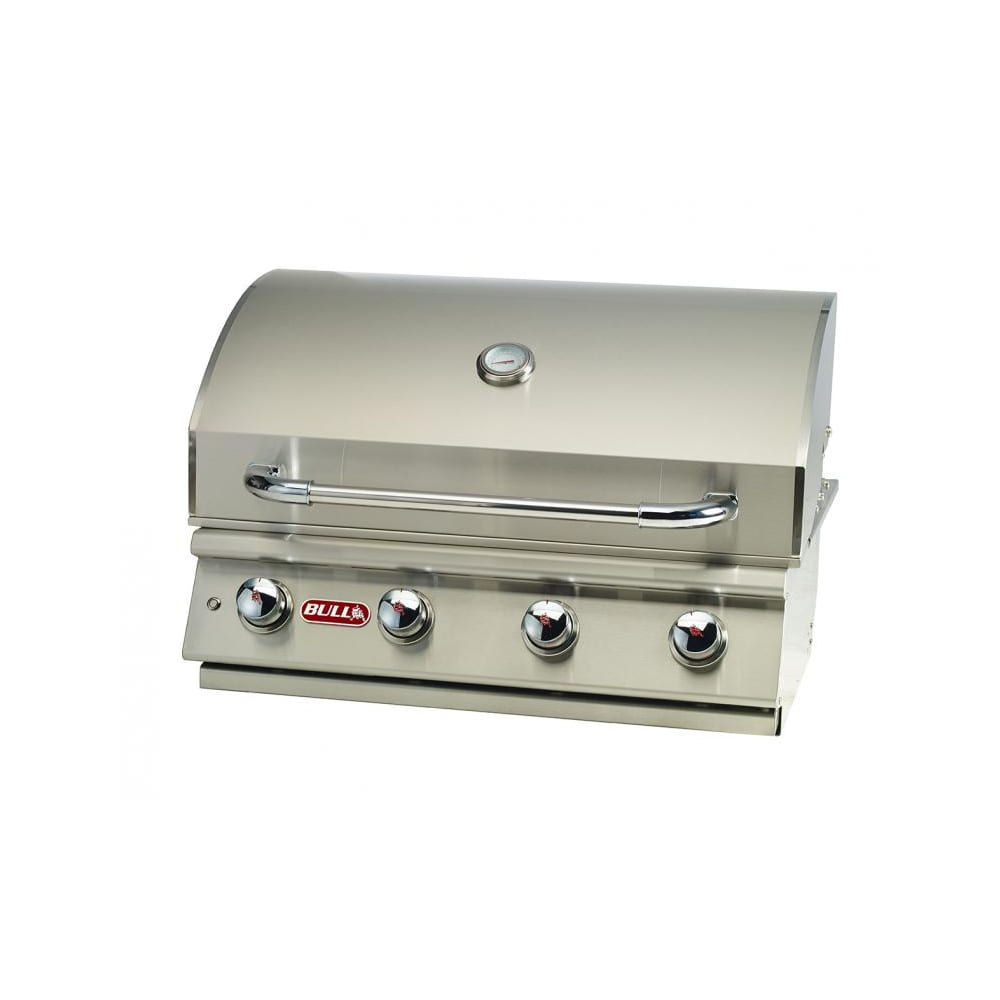 Bull Outdoor Kitchen Appliance Package Luxapatio -  select outdoor kitchens