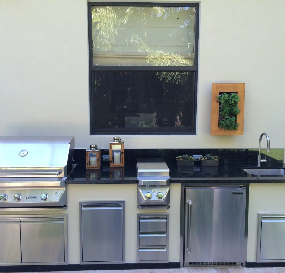 Outdoor kitchen store near me cheap kitchen appliances for In stock cabinets near me