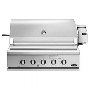 dcs-heritage-36-inch-built-in-grill-with-infrared-burner-kit-griddle