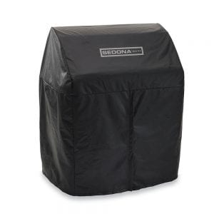 bbq cover
