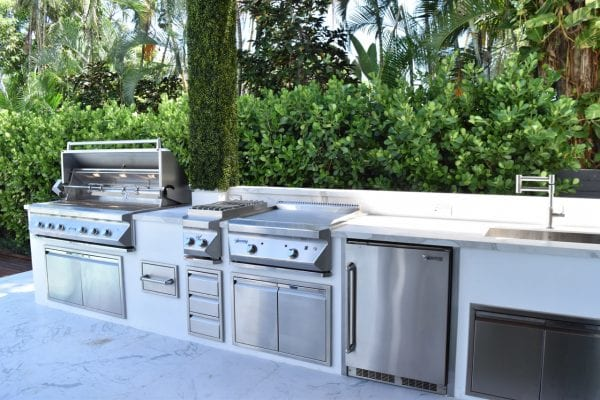 twin-eagles-outdoor-kitchen-2