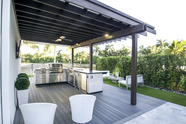 outdoor kitchen equipment burner we are dedicated to custom outdoor kitchens premium kitchen appliances and one of kind living spaces contact us today get started outdoor kitchens luxapatio